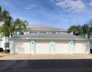 5744 Sabal Trace Drive Unit 204BD5, North Port image