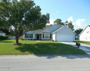 3113 Cabot Drive, Wilmington image