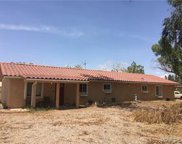 1541 Cottonwood Lane, Mohave Valley image