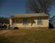 1569 Exeter, Dallas image
