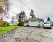 23131 Westminster Highway, Richmond image