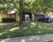 8317 Skyway  Drive, Indianapolis image