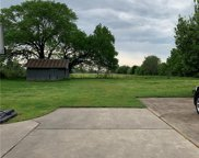 12519 Seagoville Road, Balch Springs image