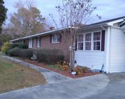 4196 Hwy 319 E, Conway image