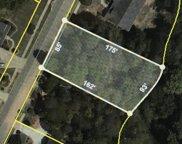 531 Scenic Oak Drive, Moore image