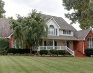 103 Spring View Drive, Cottontown image