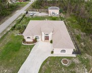 822 Wellington AVE, Lehigh Acres image