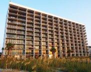 1615 S Lake Park Boulevard Unit #103, Carolina Beach image