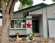 2332 Jose  Avenue, Santa Rosa image