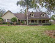 83 CILEWOOD CT, Jacksonville Beach image