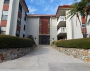 2612 Pearce Drive Unit 203, Clearwater image