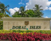 6773 Nw 107th Pl, Doral image