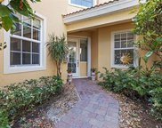 20260 Burnside Pl Unit 1401, Estero image