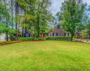 172 Long Ridge Drive, Murrells Inlet image