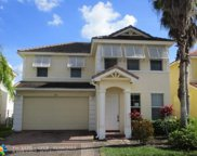 464 Belle Grove Ln, Royal Palm Beach image