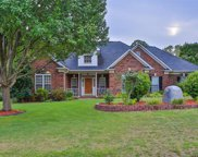 4003  Jubilee Court, Concord image