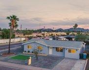 3325 E Hillery Drive, Phoenix image