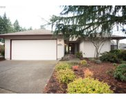 2901 SE 155TH  AVE, Vancouver image