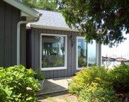 7535 Shorewood Rd, Egg Harbor image