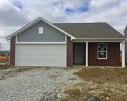 6236 Emerald Springs  Drive, Indianapolis image