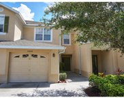 14049 Turning Leaf Drive, Orlando image