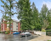 15433 Country Club Dr Unit F111, Mill Creek image
