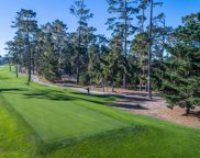 3171 Stevenson Dr, Pebble Beach image