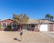 5952 W Coronado Road, Phoenix image