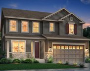 4899 East 144th Place, Thornton image