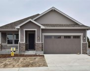 4328 Broken Hill Circle, Castle Rock image