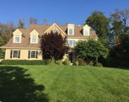 1024 Anvil Drive, Collegeville image