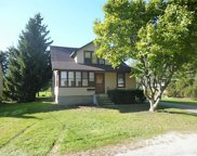 17440 65Th Avenue, Tinley Park image