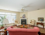 15324 Royal Troon Ave, Louisville image