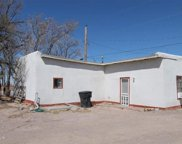 206 Jesus Silva Avenue, Hatch image