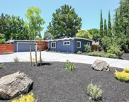 327 Cloverdale Ln, Campbell image