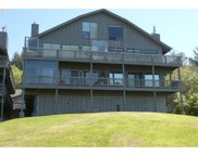 29134 ELLENSBURG AV, Unit #29, Gold Beach image