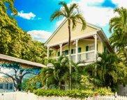 619 Simonton Unit 7, Key West image