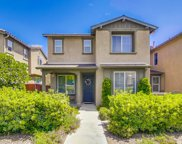 1620 Moonbeam Lane, Chula Vista image