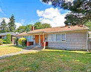 10008 7th Ave NW, Seattle image