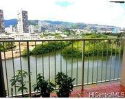 2211 Ala Wai Boulevard Unit 1010, Honolulu image