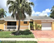 541 SW 168th Ave, Weston image