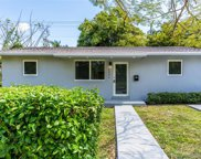 6441 Sw 59th Ave, South Miami image