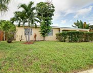 1721 SW 46th Avenue, Fort Lauderdale image