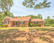 241 N Channel Haven Drive, Wilmington image