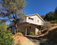 2528 Wagon Wheel Drive, Pope Valley image