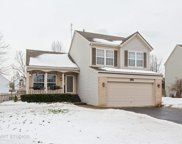 2224 North Hillcrest Court, Round Lake Beach image
