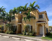 8242 Nw 107th Ct Unit #8-12, Doral image