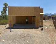 5783 S Dame Unit #Lot 27, Green Valley image