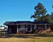 1010 Woodfield Circle, Conway image