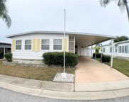 1100 Belcher Road S Unit 758, Largo image